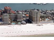 View 11 Baymont St # 1002 Clearwater Beach FL