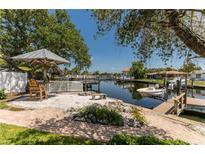 View 9520 Sun Isle Dr Ne St Petersburg FL