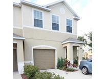 View 4644 68Th Ave N Pinellas Park FL