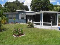 View 5315 9Th Ave N St Petersburg FL