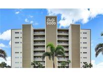 View 5000 Gulf Blvd # 103 St Pete Beach FL