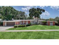 View 435 Poinsettia Rd Belleair FL
