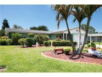 View 13622 87Th Ave Seminole FL