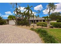 View 775 Rolling Hills Dr Palm Harbor FL
