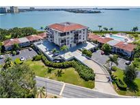 View 6218 Palma Del Mar Blvd S # 305 St Petersburg FL
