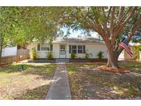 View 5628 2Nd Ave N St Petersburg FL
