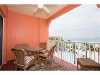 View 16700 Gulf Blvd # 624 North Redington Beach FL