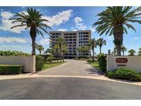 View 240 Sand Key Estates Dr # 248 Clearwater Beach FL