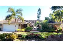 View 14115 Harborwood Dr Largo FL
