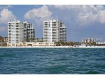 View 10 Papaya St # 802 Clearwater Beach FL