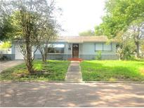 View 1140 49Th Ave N St Petersburg FL