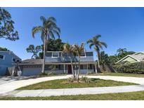 View 7328 Danbury Way Clearwater FL