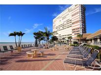 View 17940 Gulf Blvd # 13D Redington Shores FL
