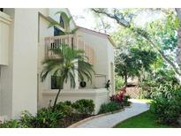 View 362 Los Prados Dr # 362 Safety Harbor FL