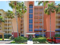 View 16550 Gulf Blvd # 546 North Redington Beach FL