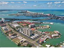 View 430 Larboard Way # 6 Clearwater Beach FL