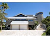 View 101 10Th St E Tierra Verde FL