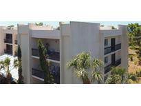 View 408 Tarpon Pt # 408 Tarpon Springs FL