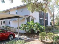View 300 S Florida Ave # 400L Tarpon Springs FL