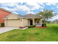 View 9307 Logwood Ct Tampa FL