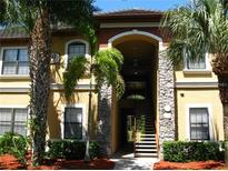 View 2107 Portofino Pl # 3022 Palm Harbor FL