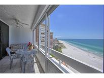 View 17940 Gulf Blvd # 13E Redington Shores FL