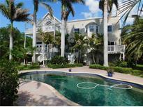 View 7540 141St St Seminole FL