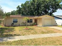 View 9084 108Th Ave N Seminole FL
