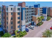 View 960 Starkey Rd # 5204 Largo FL