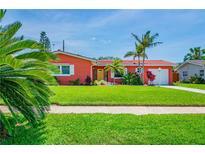 View 11150 55Th Ave Seminole FL