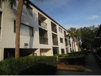 View 2595 Countryside Blvd # 8305 Clearwater FL
