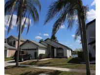 View 11661 Fox Creek Dr Tampa FL