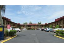 View 10190 Imperial Point Dr W # 12 Largo FL