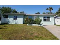View 15812 3Rd St E Redington Beach FL