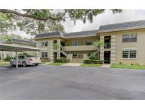 View 53 Country Club Dr Largo FL