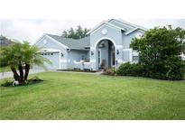 View 8934 Wavyedge Ct Trinity FL