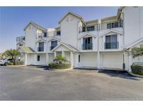 View 320 Island Way # 304 Clearwater Beach FL