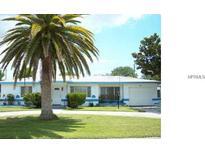 View 6006 47Th Ave N Kenneth City FL