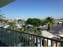 View 800 Bayway Blvd # 24 Clearwater Beach FL