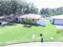 View 1394 Oakbrook Dr Largo FL