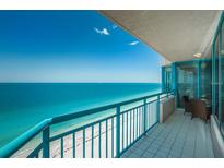 View 1520 Gulf Blvd # 1401 Clearwater Beach FL