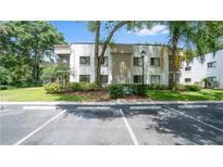View 2375 Fox Chase Blvd # 244 Palm Harbor FL