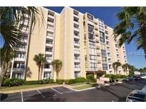 View 800 S Gulfview Blvd # 806 Clearwater Beach FL