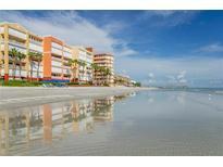 View 16450 Gulf Blvd # 465 North Redington Beach FL