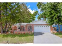 View 12816 128Th Ave Largo FL