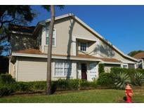 View 2144 Clover Hill Rd Palm Harbor FL