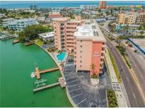 View 285 107Th Ave # 601 Treasure Island FL