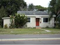 View 5229 5Th Ave N St Petersburg FL