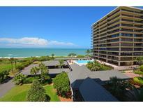 View 7600 Bayshore Dr # 403 Treasure Island FL