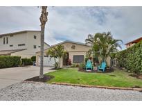 View 207 176Th Ave E Redington Shores FL
